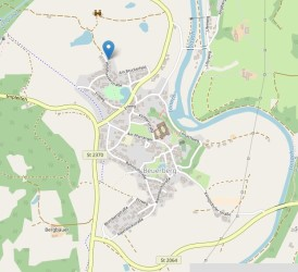 Map ME 20180905 250